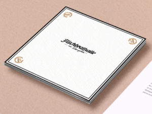 mockup-fischbrathalle-serviette