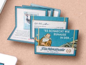 mockup-fischbrathalle-visitenkarte