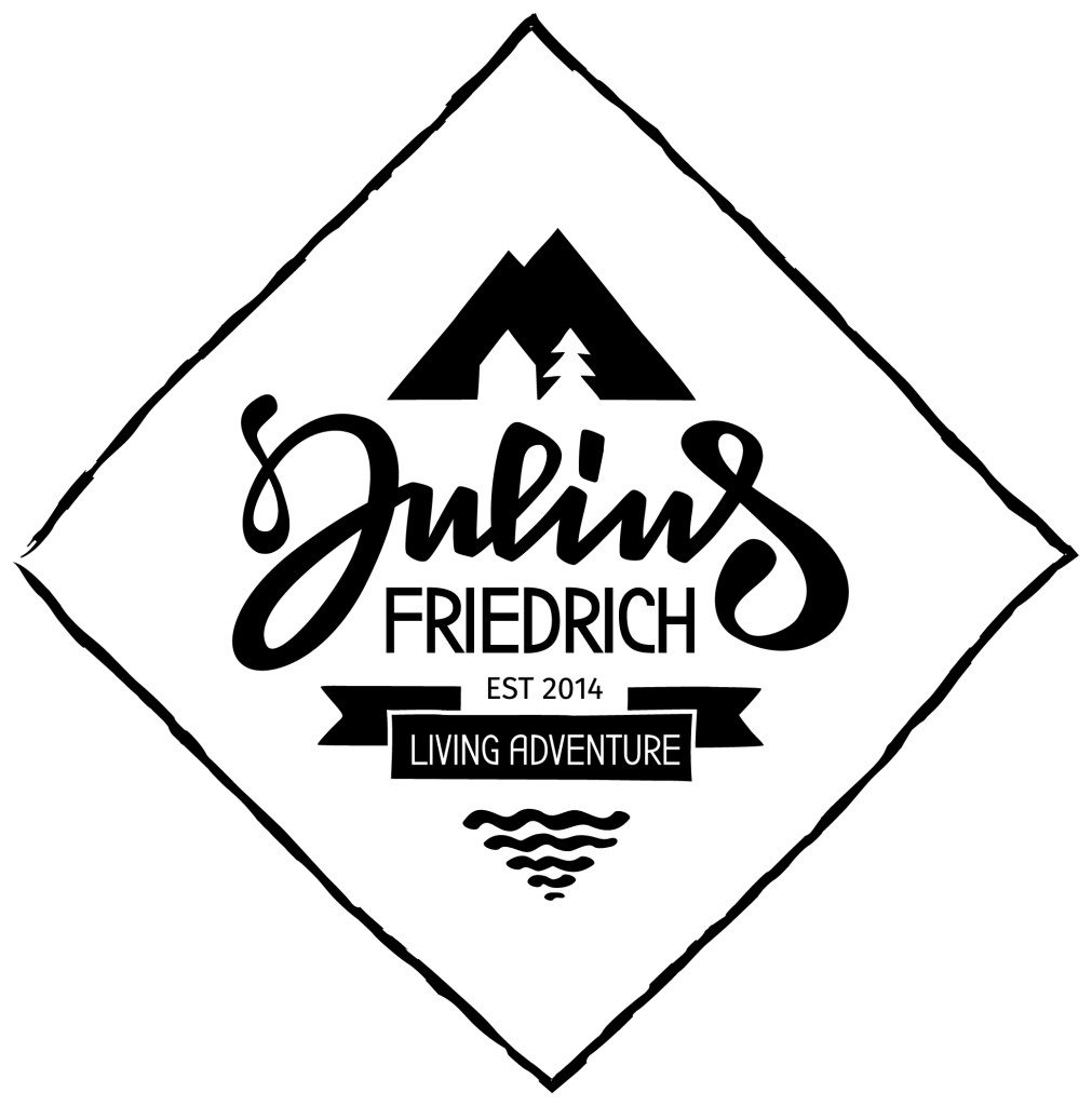 Julius Friedrich_Label