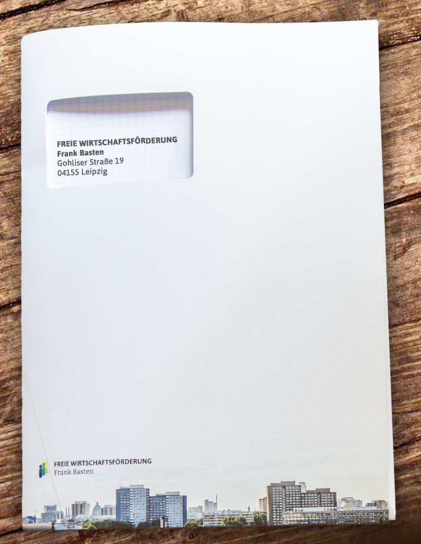 Mockup PSD Folder