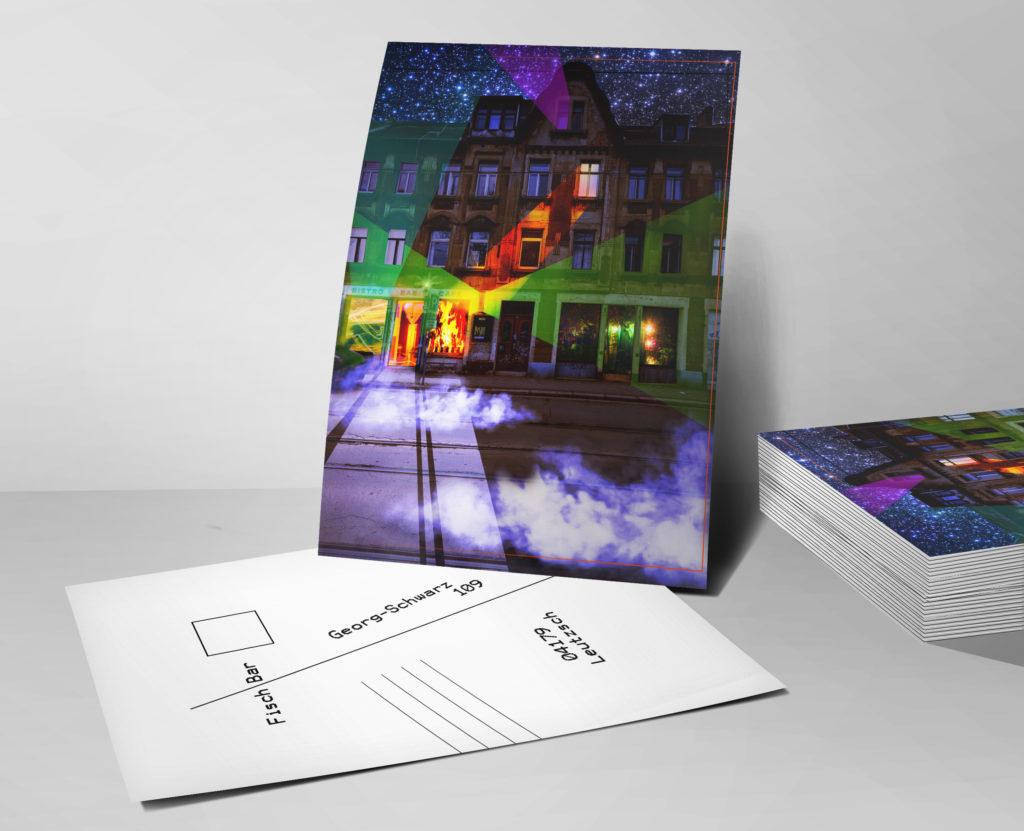 fischbar-postkarte